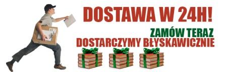 http://www.ozdoby-betonowe21.pl/sklep/dostawa-24h.jpg